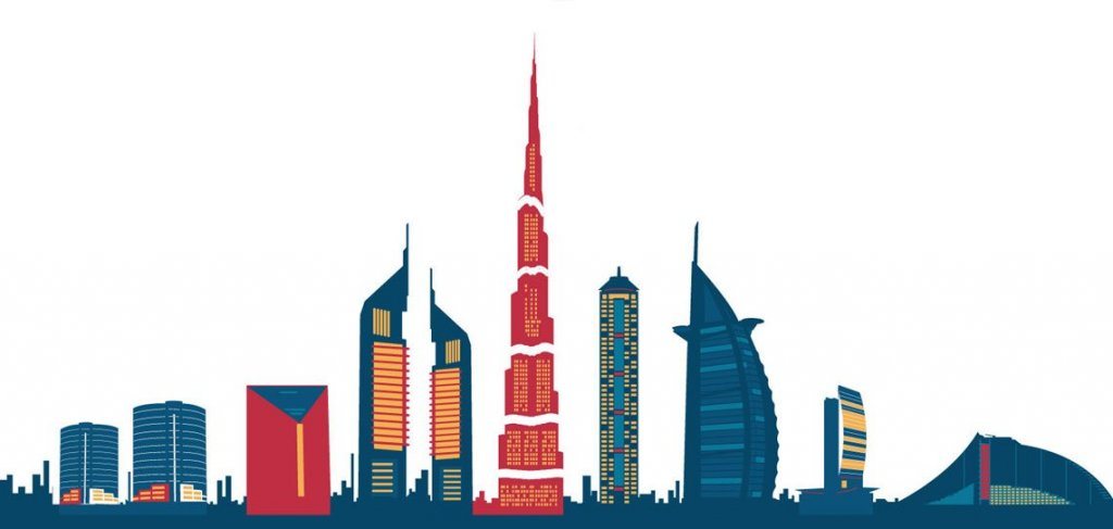 llc company license/formation in dubai, uae